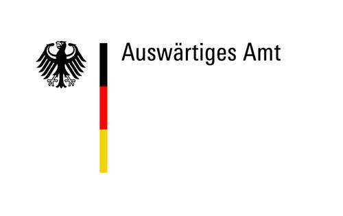 AA_German_Foreign Affairs_DTP_CMYK_de