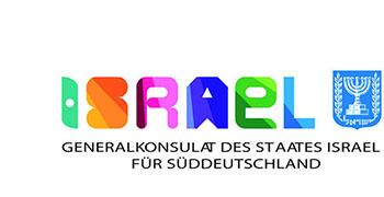 Logo consulate general