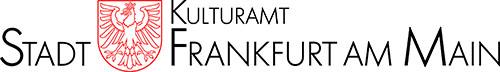 Logo_Kulturamt_Culture Office Frankfurt